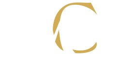 morgancollection.gr